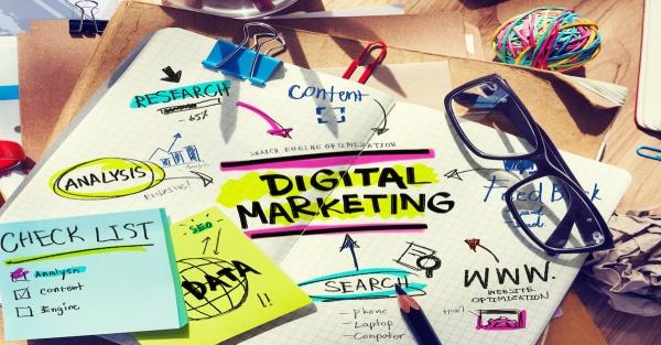 La numérisation des relations sociales a apporté son lot de changement dans le monde médiatique.